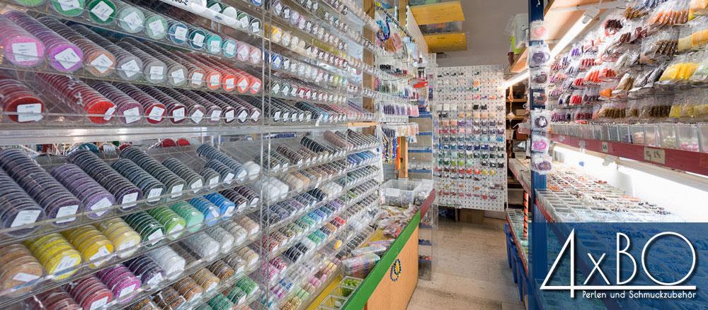 Perlen kaufen  Feineperle.at Perlen und Glasperlen online kaufen - Feineperle.at ...